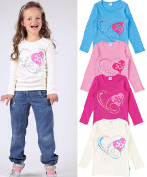 Детская одежда оптом 3000